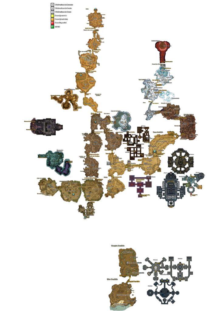 mapa-boos