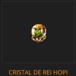 cristal-10