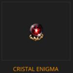 cristal-12