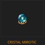 cristal-17