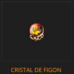 cristal-2