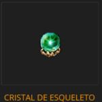 cristal-4
