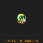 cristal-7
