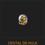 cristal-9