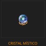cristal-18