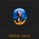 cristal-20