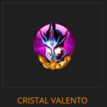 cristal-21