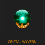 cristal-22